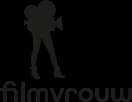 FILMVROUW.NL
